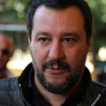 Favara, parte la campagna adesioni della Lega-Salvini Premier