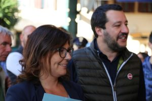 Sciangula Salvini
