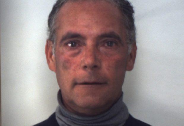 Cattolica Eraclea, omicidio di Giuseppe Miceli: arrestato un operaio