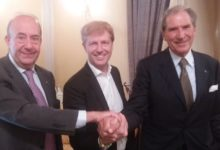 "Agrigento e Caltanissetta insieme per ospitare i ""World Company Summer Games"""