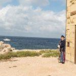"""""""Giornata della memoria e dell'accoglienza"""", a Lampedusa la banda della Polizia di Stato"""