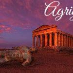 Capitale della Cultura 2020: domani Agrigento conoscerà il suo futuro