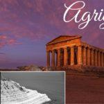 """""""Agrigento 2020"""": concerto dei Nomadi per Agrigento """"Capitale della Cultura"""": si esibirà anche Lello Analfino – VIDEO"""