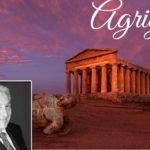 """""""Agrigento 2020"""", anche Michele Guardì sostiene il progetto per Agrigento """"Capitale della Cultura"""""""
