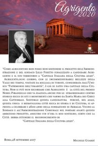 agrigento-2020-guardi1