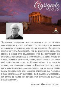 agrigento-2020-iacono1