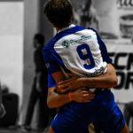 L'Akragas Futsal attende il Palermo Calcio A 5 per il big match della terza giornata – SEGUI LA DIRETTA