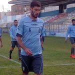 L'Akragas prepara il derby contro la Sicula Leonzio: allenamento all'Esseneto
