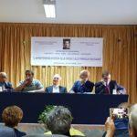 Celebrato l'Incontro Interunionale degli Exallievi Don Bosco delle Unioni di Val d'Himera