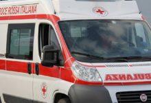 Ravanusa, scontro auto-moto: ferite due giovani ragazze