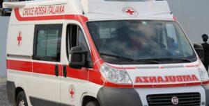 ambulanza-cri