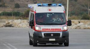 ambulanza-cri1