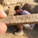 Agrigento, Archeo Dies 2017: una giornata dell'archeologia al Quartiere Ellenistico Romano