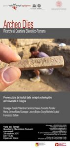 archeologia1