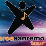 """Sanremo, anche quattro agrigentine in """"corsa"""" per il festival canoro"""