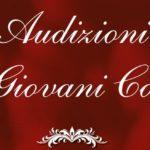 Agrigento, l'Associazione Filarmonica Santa Cecilia dà il via a nuove audizioni