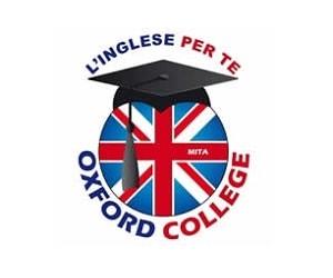 banner_Oxford-min.jpg