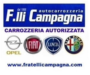 banner_carrozzeria-min.jpg