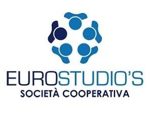 banner_eurostudios-min.jpg