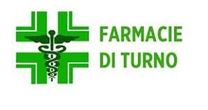 banner_farmacia-min