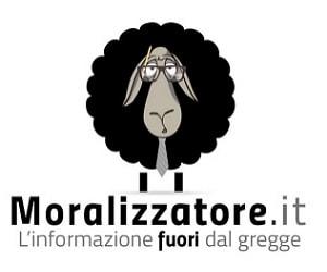 banner_moralizzatore-min.jpg