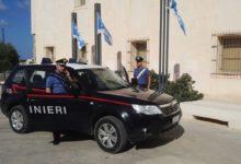 Lampedusa, in possesso di hashish: un magrebino nei guai