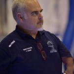 Basket, Coach Franco Ciani pronto al debutto in Nazionale Under 20