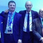 Nove siciliani eletti negli organi nazionali della Cna, Cascone è il nuovo vice presidente