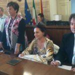 Licata, sorteggiati gli scrutatori per le elezioni regionali del 5 novembre: I NOMI