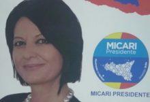 Elezioni Regionali, Concetta Fiore presenta la sua candidatura