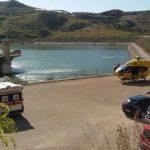 Naro, operai morti alla diga Furore: continuano le indagini