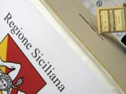 L'ex deputato regionale Giuseppe Apprendi rinunzia al ricorso elettorale proposto davanti al TAR Sicilia