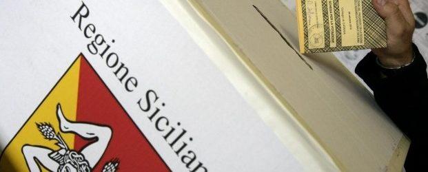 Sciacca, elezioni Regionali: deliberati in giunta l'assegnazione degli spazi per le liste ammesse