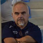 """Basket, la Fortitudo Agrigento si prepara alla trasferta calabrese. Ciani: """"Reggio Calabria? Non è mai una partita come le altre"""""""