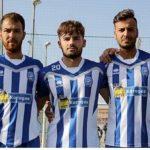 Torna lo spettacolo del grande Futsal: l'Akragas affronta lo Sporting Alcamo – SEGUI LA DIRETTA
