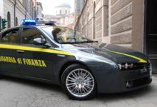"""Operazione """"Two Face"""", oltre 2000 persone truffate in 5 anni: a Sciacca sequestrati conti correnti e fondi a Notaio"""
