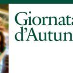 """Presentate ad Agrigento le """"Giornate Fai d'Autunno"""" in Sicilia"""