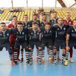 L'Akragas Futsal torna in campo per i quarti di finale di Coppa Italia: martedì sfida con la Mabbonath – SEGUI LA DIRETTA