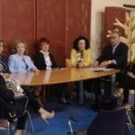 """Agrigento, presentata la terza edizione del progetto """"Identità siciliana nelle scuole"""""""