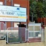 "Agrigento, nuovo ""raid"" nell'ex Istituto scolastico ""Ipia"""
