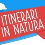 """""""Itinerari in Natura"""": visite guidate di Marevivo tra la foce del Fiume Platani e Siculiana Marina"""