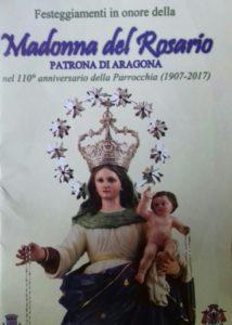 madonna-del-rosario1