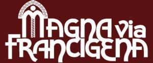 magna-via-francigena