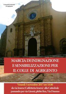 marcia-cattedrale