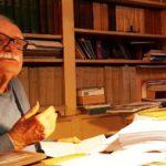 """In uscita """"La pornofotografa e il cardinale"""": Mauro Mellini ritorna in libreria da novembre con un nuovo saggio"""