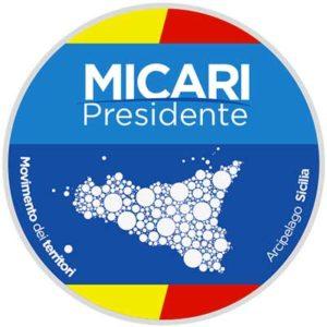 micari-presidente