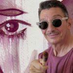 """""""Per Amor Di Vino"""" si conclude la mostra dell'artista Miky Degni"""