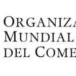 Ambizione è la parola d'ordine dell'UE in vista della conferenza ministeriale dell'OMC