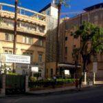 """Ladro in Ospedale a Palermo: """"fermato"""" da poliziotto in servizio a Porto Empedocle"""