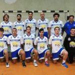 """Pallamano Girgenti, buona la """"prima"""": finisce 17 a 20 contro la temibile Haenna"""